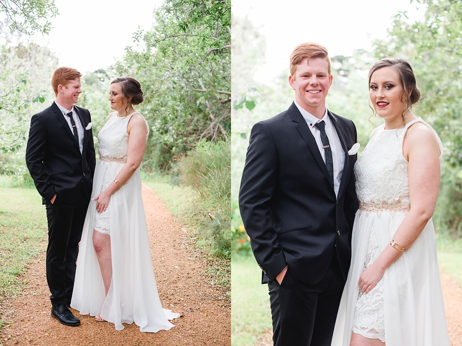 Darren Bester - Cape Town Photographer - Wedding - Portrait - Matric Dance_0013.jpg