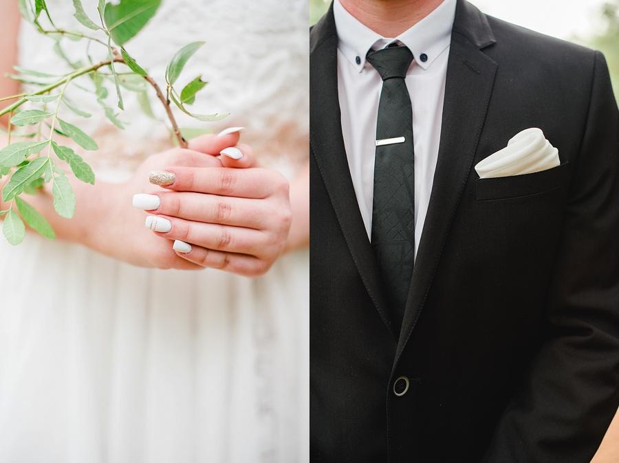 Darren Bester - Cape Town Photographer - Wedding - Portrait - Matric Dance_0014.jpg