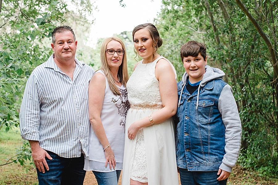 Darren Bester - Cape Town Photographer - Wedding - Portrait - Matric Dance_0020.jpg