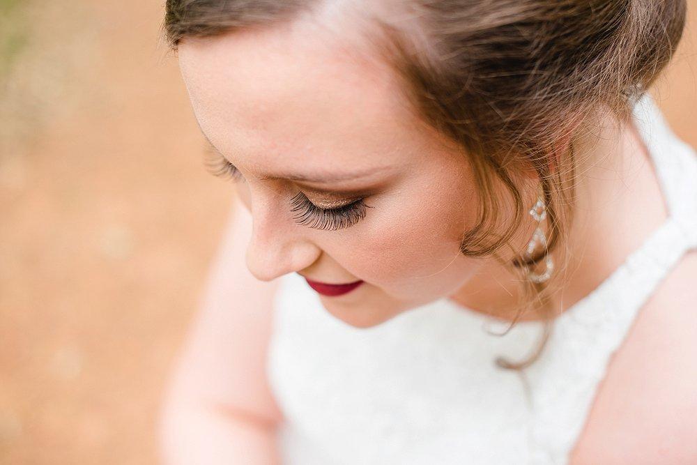 Darren-Bester-Cape-Town-Photographer-Wedding-Portrait-Matric-Dance_0021.jpg
