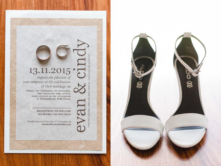 Darren Bester - Cape Town Wedding Photographer - Kronenburg - Cindy and Evan_0002.jpg