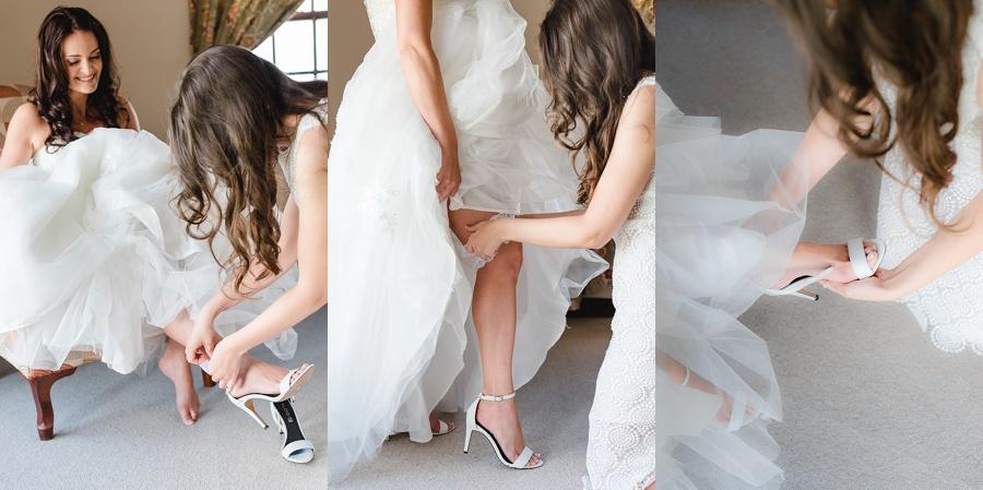 Darren Bester - Cape Town Wedding Photographer - Kronenburg - Cindy and Evan_0005.jpg