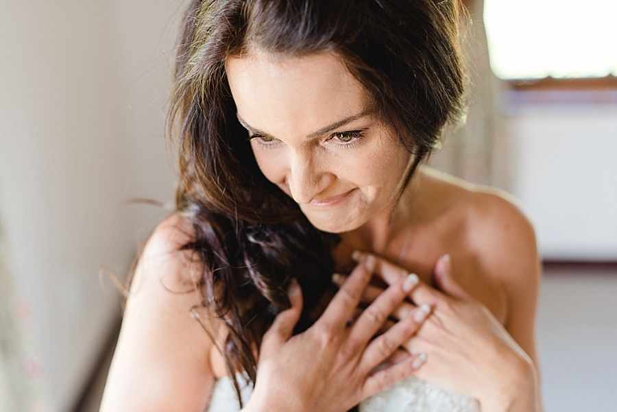 Darren Bester - Cape Town Wedding Photographer - Kronenburg - Cindy and Evan_0006.jpg