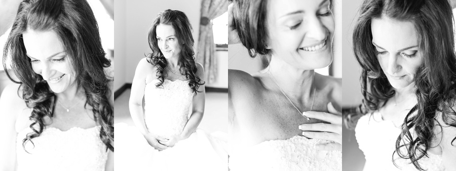 Darren Bester - Cape Town Wedding Photographer - Kronenburg - Cindy and Evan_0007.jpg