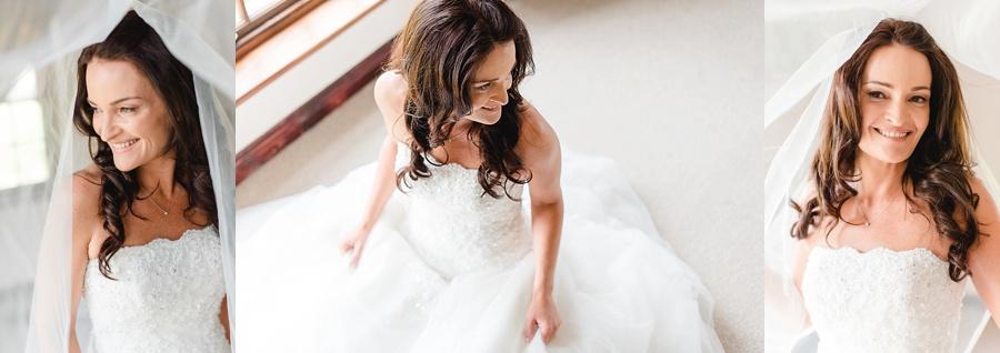 Darren Bester - Cape Town Wedding Photographer - Kronenburg - Cindy and Evan_0008.jpg