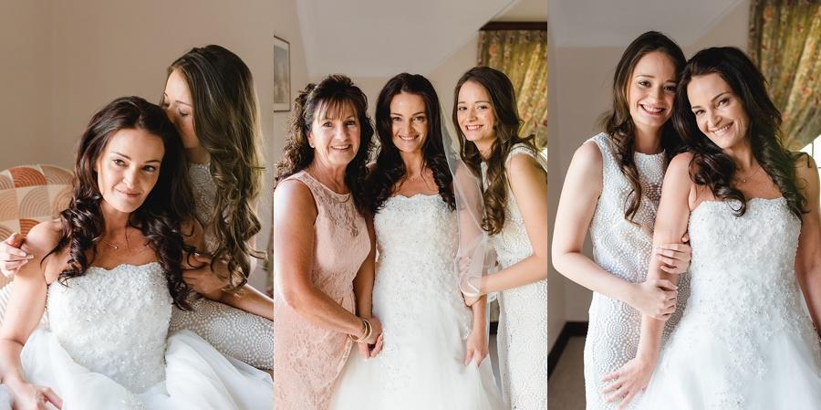Darren Bester - Cape Town Wedding Photographer - Kronenburg - Cindy and Evan_0009.jpg
