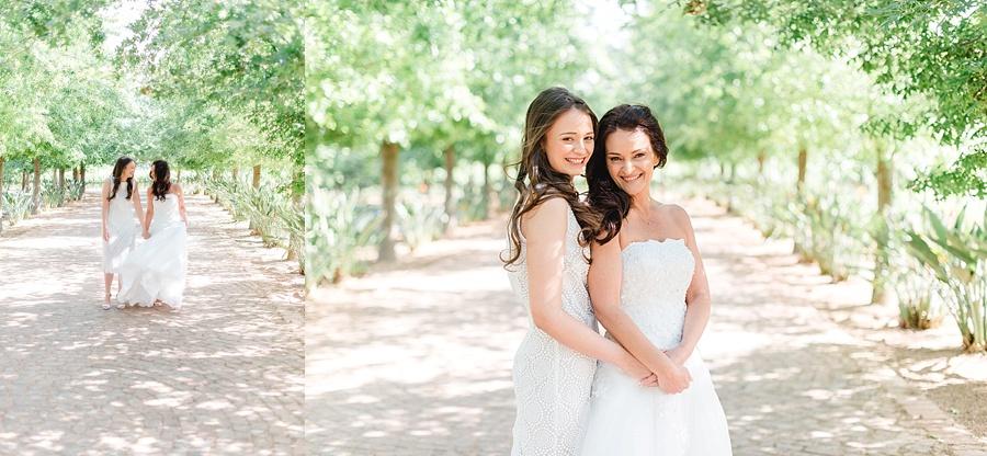 Darren Bester - Cape Town Wedding Photographer - Kronenburg - Cindy and Evan_0010.jpg