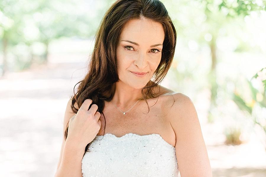 Darren Bester - Cape Town Wedding Photographer - Kronenburg - Cindy and Evan_0011.jpg