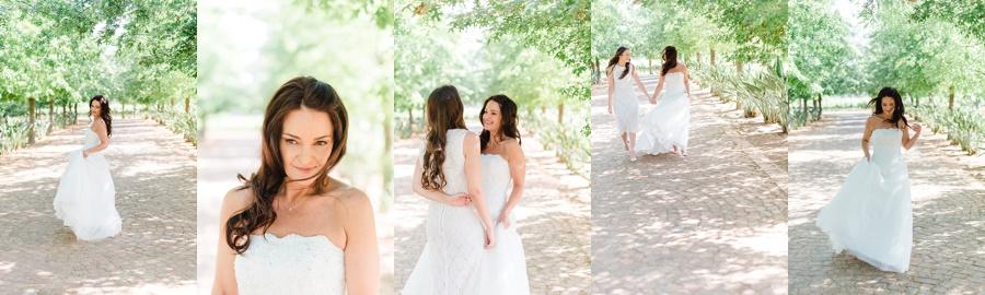 Darren Bester - Cape Town Wedding Photographer - Kronenburg - Cindy and Evan_0012.jpg