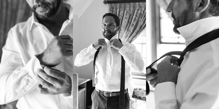 Darren Bester - Cape Town Wedding Photographer - Kronenburg - Cindy and Evan_0014.jpg