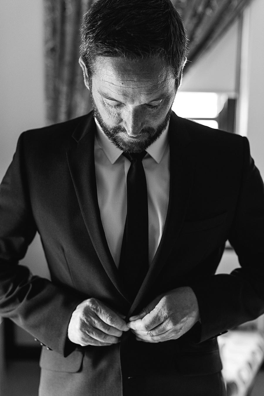 Darren Bester - Cape Town Wedding Photographer - Kronenburg - Cindy and Evan_0015.jpg