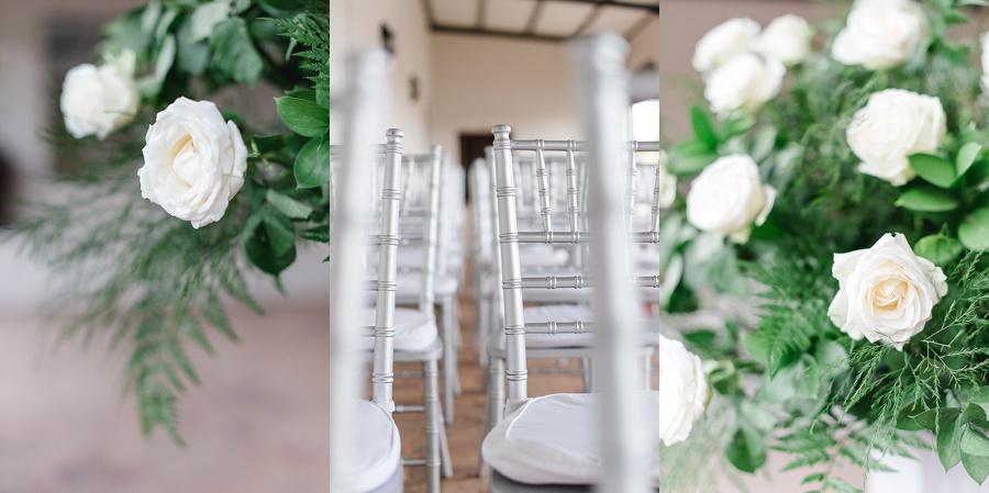 Darren Bester - Cape Town Wedding Photographer - Kronenburg - Cindy and Evan_0018.jpg