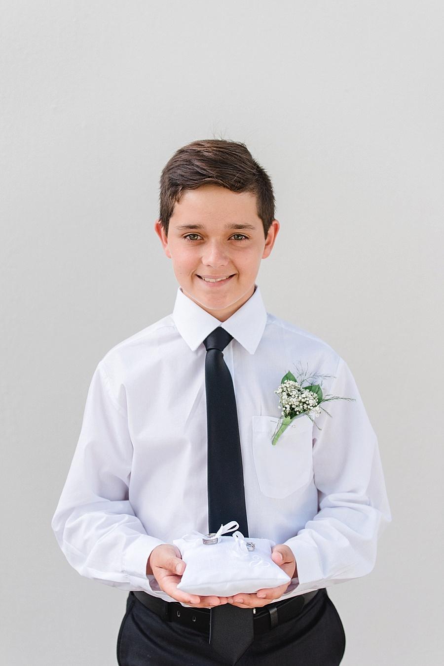 Darren Bester - Cape Town Wedding Photographer - Kronenburg - Cindy and Evan_0019.jpg