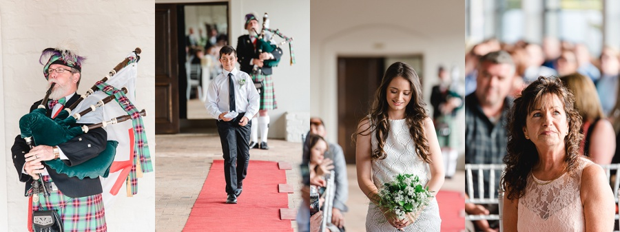 Darren Bester - Cape Town Wedding Photographer - Kronenburg - Cindy and Evan_0020.jpg