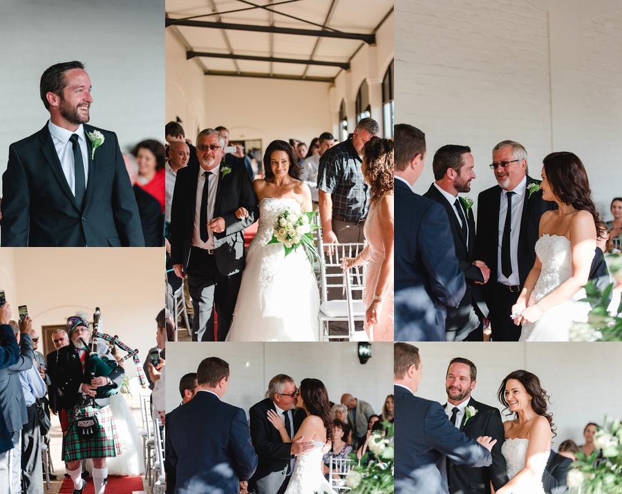 Darren Bester - Cape Town Wedding Photographer - Kronenburg - Cindy and Evan_0021.jpg