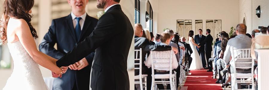 Darren Bester - Cape Town Wedding Photographer - Kronenburg - Cindy and Evan_0022.jpg