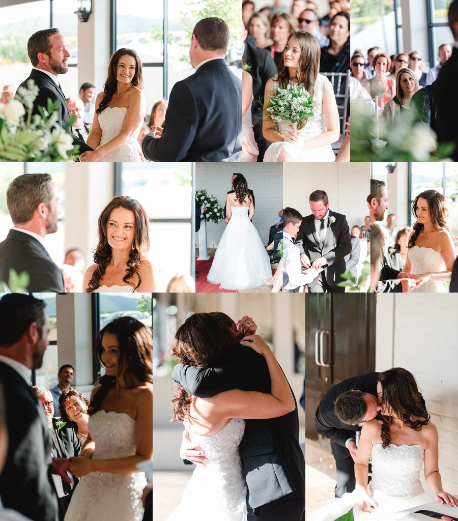 Darren Bester - Cape Town Wedding Photographer - Kronenburg - Cindy and Evan_0023.jpg