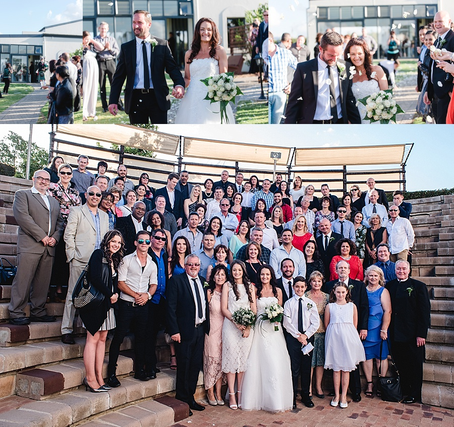 Darren Bester - Cape Town Wedding Photographer - Kronenburg - Cindy and Evan_0024.jpg