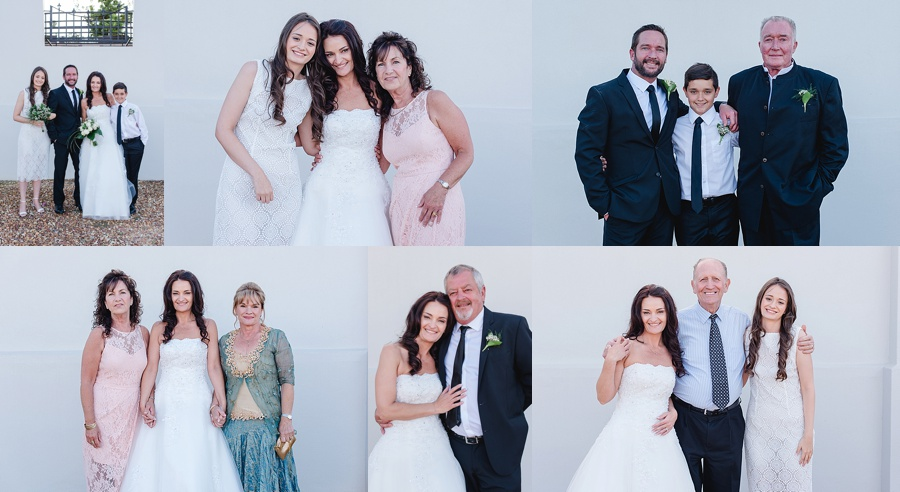 Darren Bester - Cape Town Wedding Photographer - Kronenburg - Cindy and Evan_0025.jpg