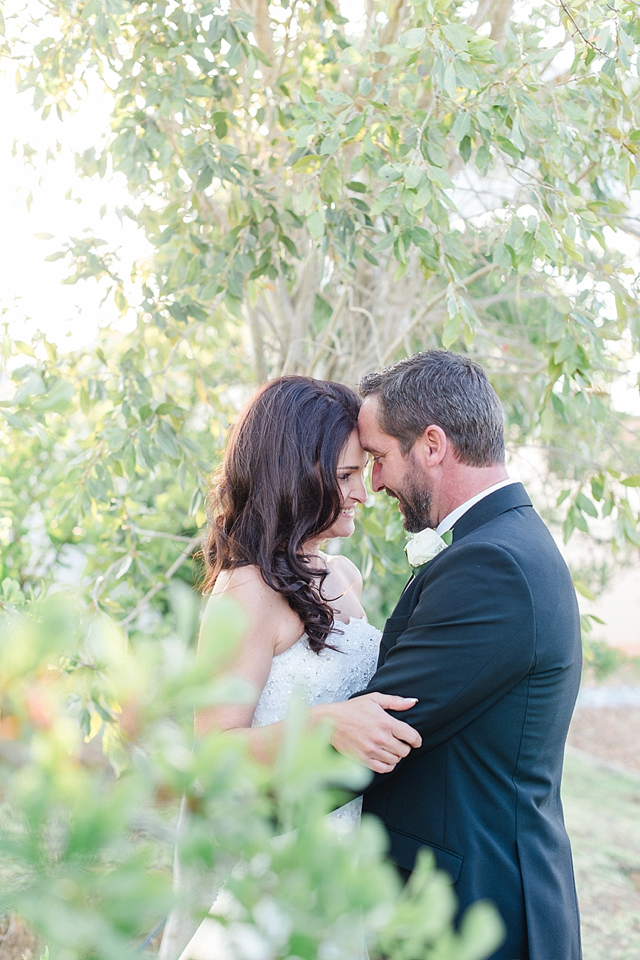 Darren Bester - Cape Town Wedding Photographer - Kronenburg - Cindy and Evan_0026.jpg