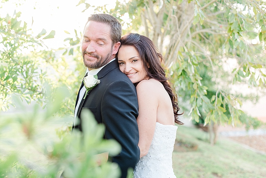 Darren Bester - Cape Town Wedding Photographer - Kronenburg - Cindy and Evan_0027.jpg