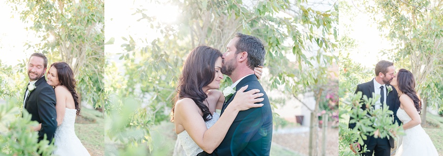 Darren Bester - Cape Town Wedding Photographer - Kronenburg - Cindy and Evan_0028.jpg