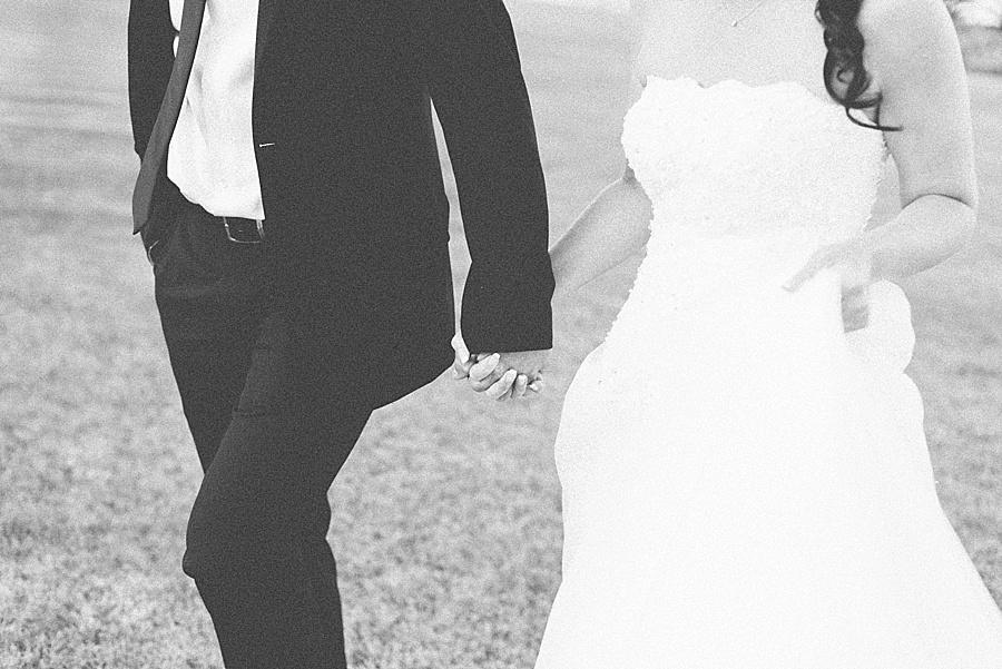 Darren Bester - Cape Town Wedding Photographer - Kronenburg - Cindy and Evan_0029.jpg