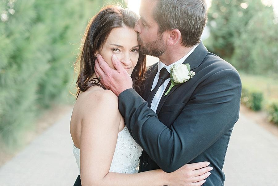 Darren Bester - Cape Town Wedding Photographer - Kronenburg - Cindy and Evan_0030.jpg