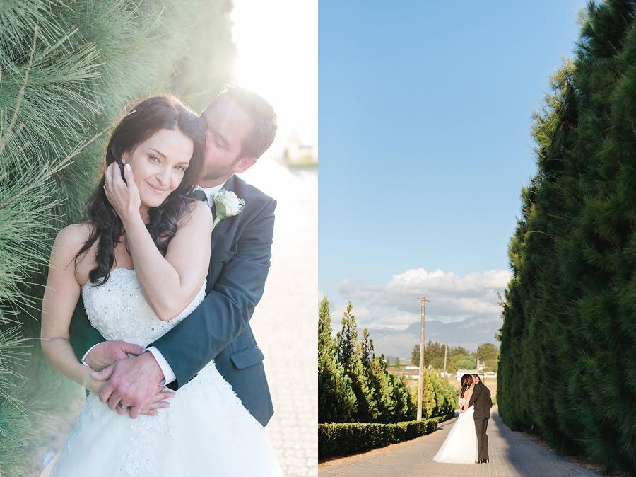 Darren Bester - Cape Town Wedding Photographer - Kronenburg - Cindy and Evan_0031.jpg