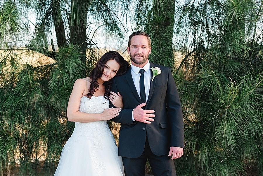 Darren Bester - Cape Town Wedding Photographer - Kronenburg - Cindy and Evan_0032.jpg