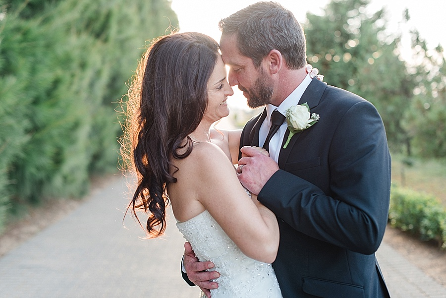 Darren Bester - Cape Town Wedding Photographer - Kronenburg - Cindy and Evan_0033.jpg