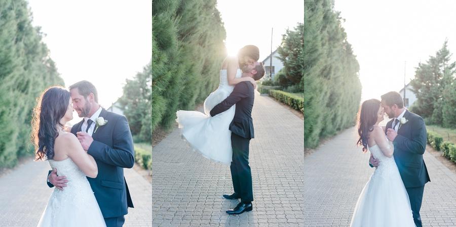 Darren Bester - Cape Town Wedding Photographer - Kronenburg - Cindy and Evan_0034.jpg