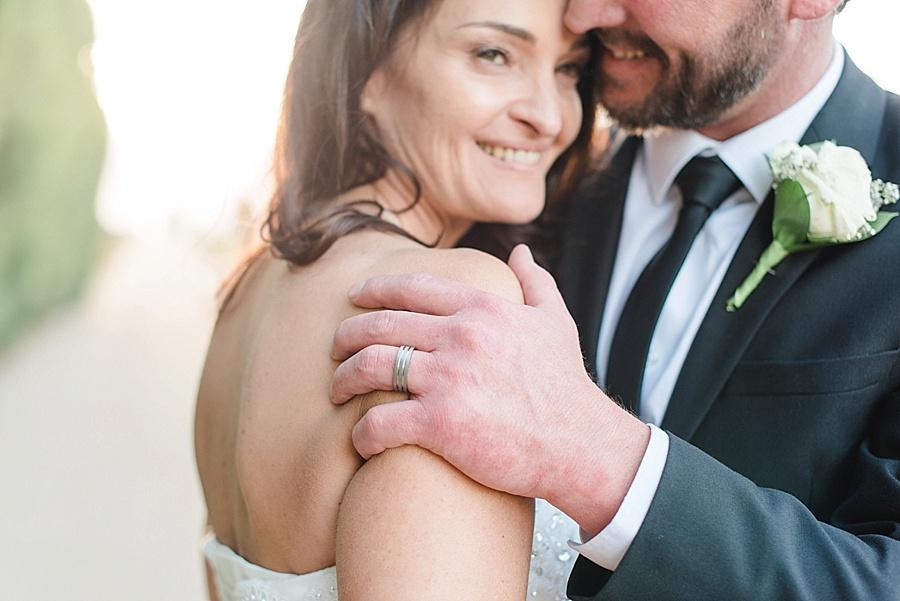 Darren Bester - Cape Town Wedding Photographer - Kronenburg - Cindy and Evan_0035.jpg