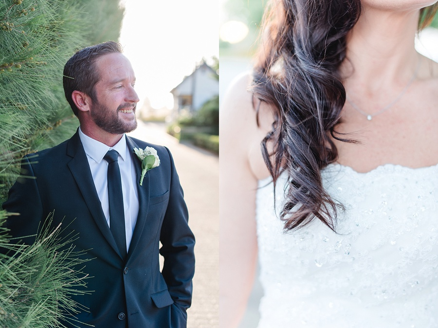 Darren Bester - Cape Town Wedding Photographer - Kronenburg - Cindy and Evan_0037.jpg