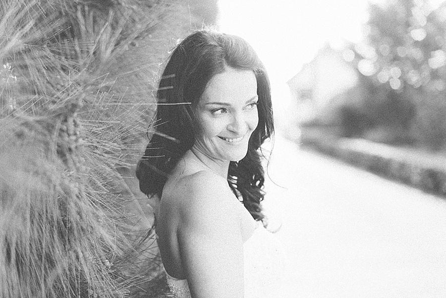 Darren Bester - Cape Town Wedding Photographer - Kronenburg - Cindy and Evan_0038.jpg