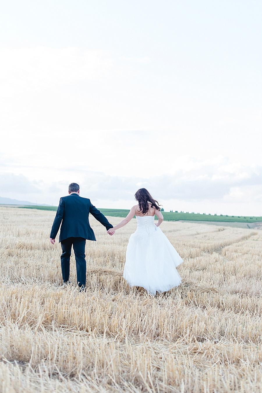 Darren Bester - Cape Town Wedding Photographer - Kronenburg - Cindy and Evan_0039.jpg