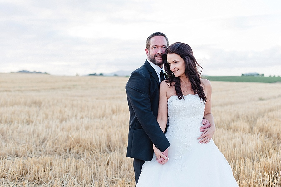 Darren Bester - Cape Town Wedding Photographer - Kronenburg - Cindy and Evan_0040.jpg
