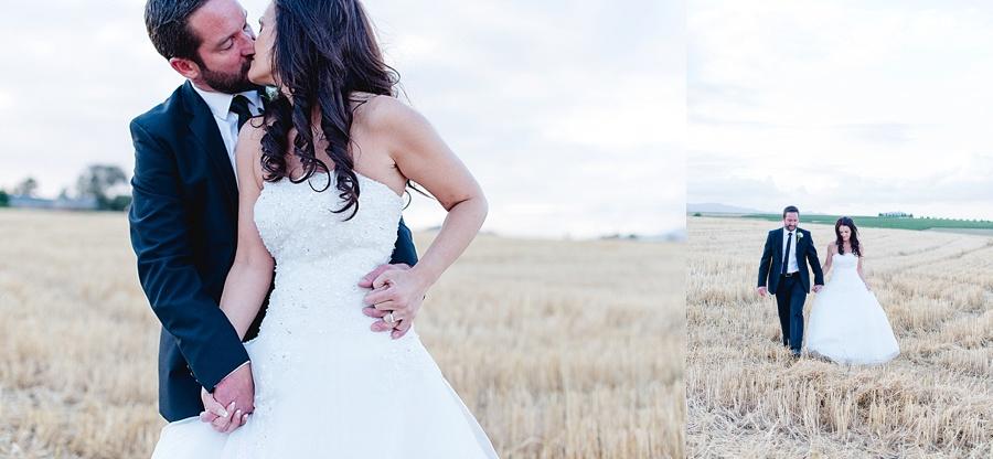 Darren Bester - Cape Town Wedding Photographer - Kronenburg - Cindy and Evan_0041.jpg