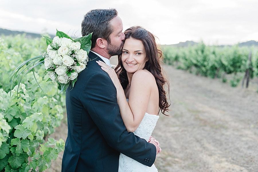 Darren Bester - Cape Town Wedding Photographer - Kronenburg - Cindy and Evan_0042.jpg