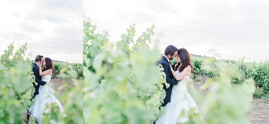 Darren Bester - Cape Town Wedding Photographer - Kronenburg - Cindy and Evan_0043.jpg