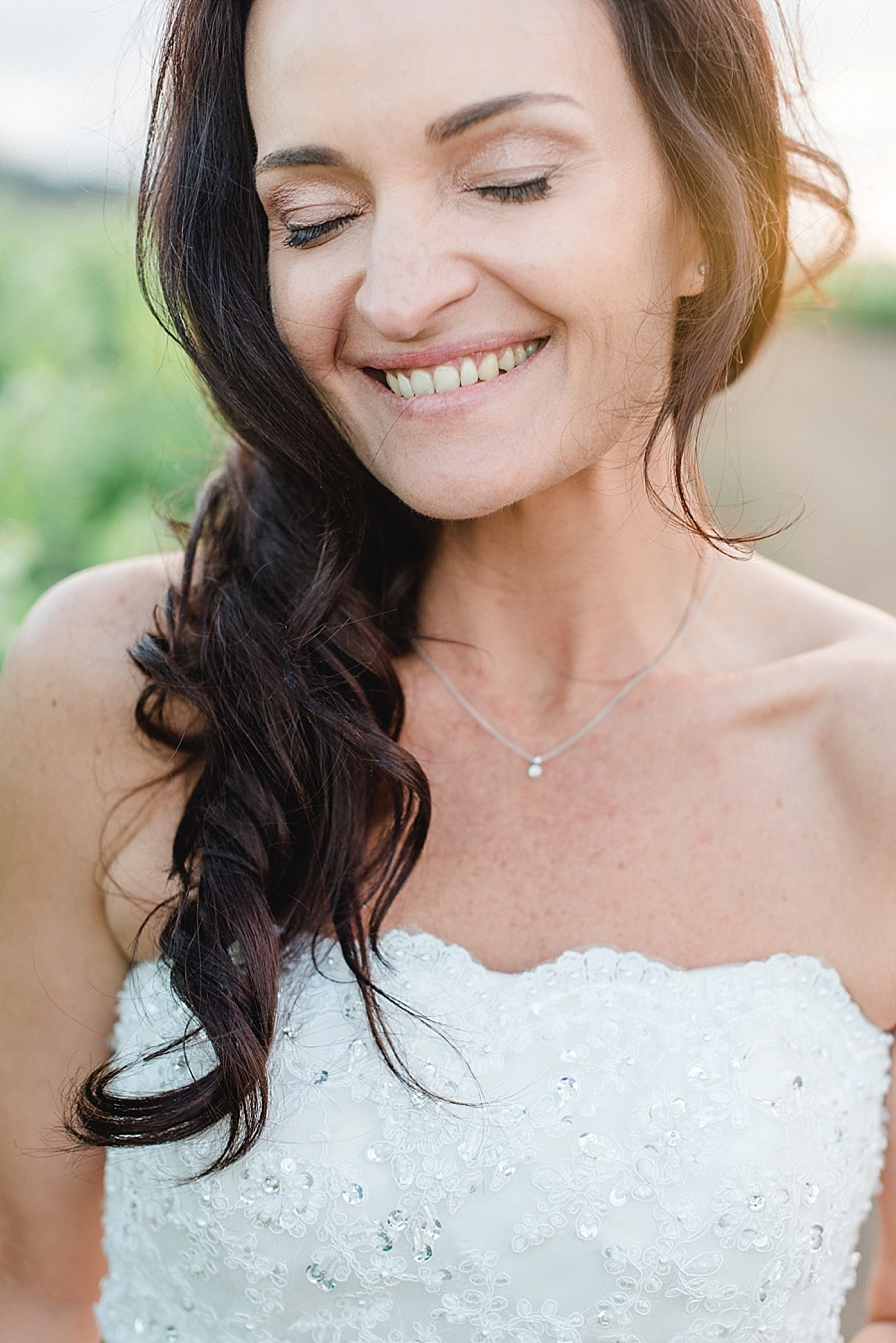 Darren Bester - Cape Town Wedding Photographer - Kronenburg - Cindy and Evan_0044.jpg