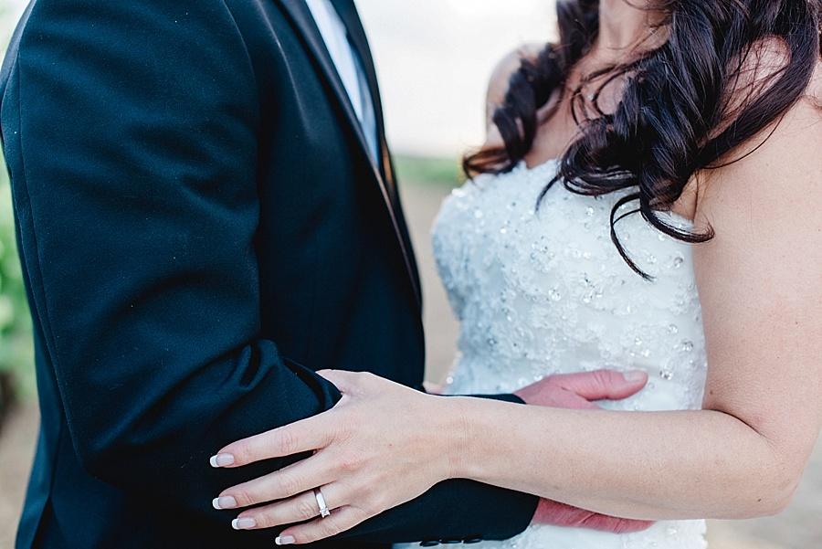 Darren Bester - Cape Town Wedding Photographer - Kronenburg - Cindy and Evan_0045.jpg