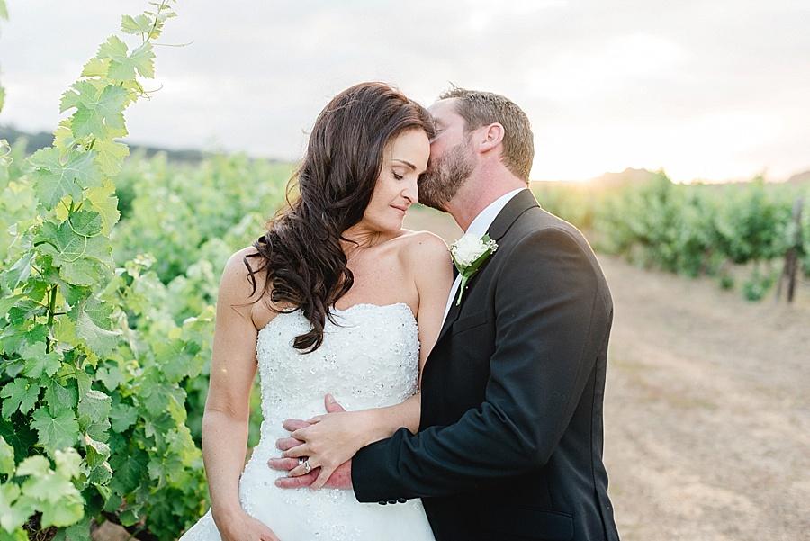 Darren Bester - Cape Town Wedding Photographer - Kronenburg - Cindy and Evan_0046.jpg