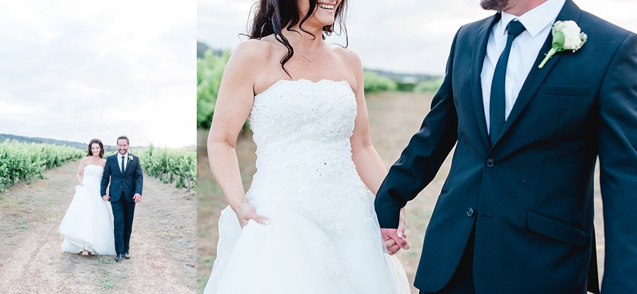 Darren Bester - Cape Town Wedding Photographer - Kronenburg - Cindy and Evan_0047.jpg