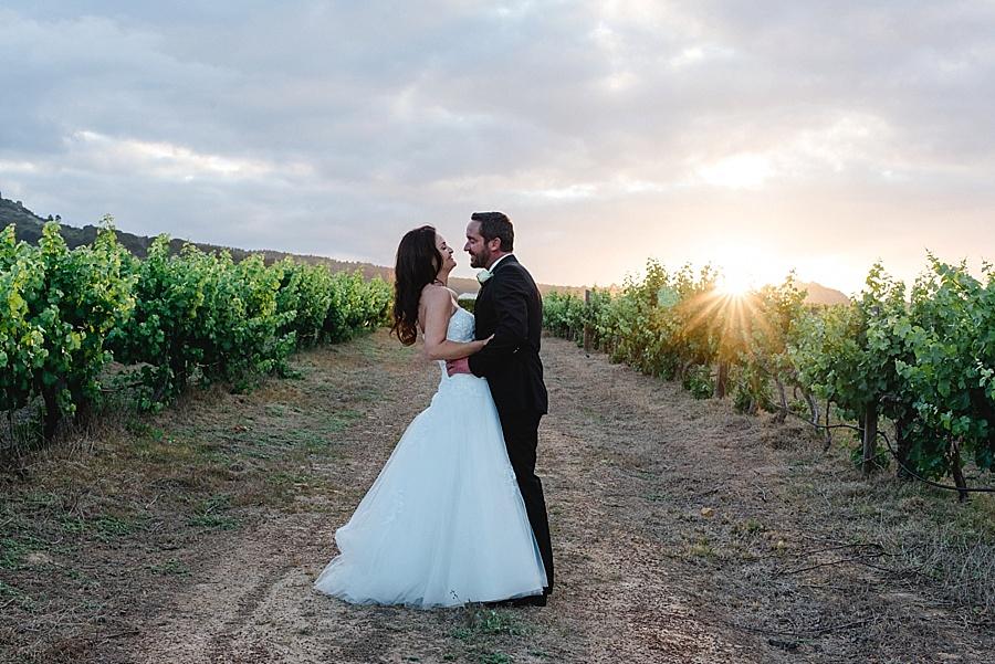 Darren Bester - Cape Town Wedding Photographer - Kronenburg - Cindy and Evan_0048.jpg