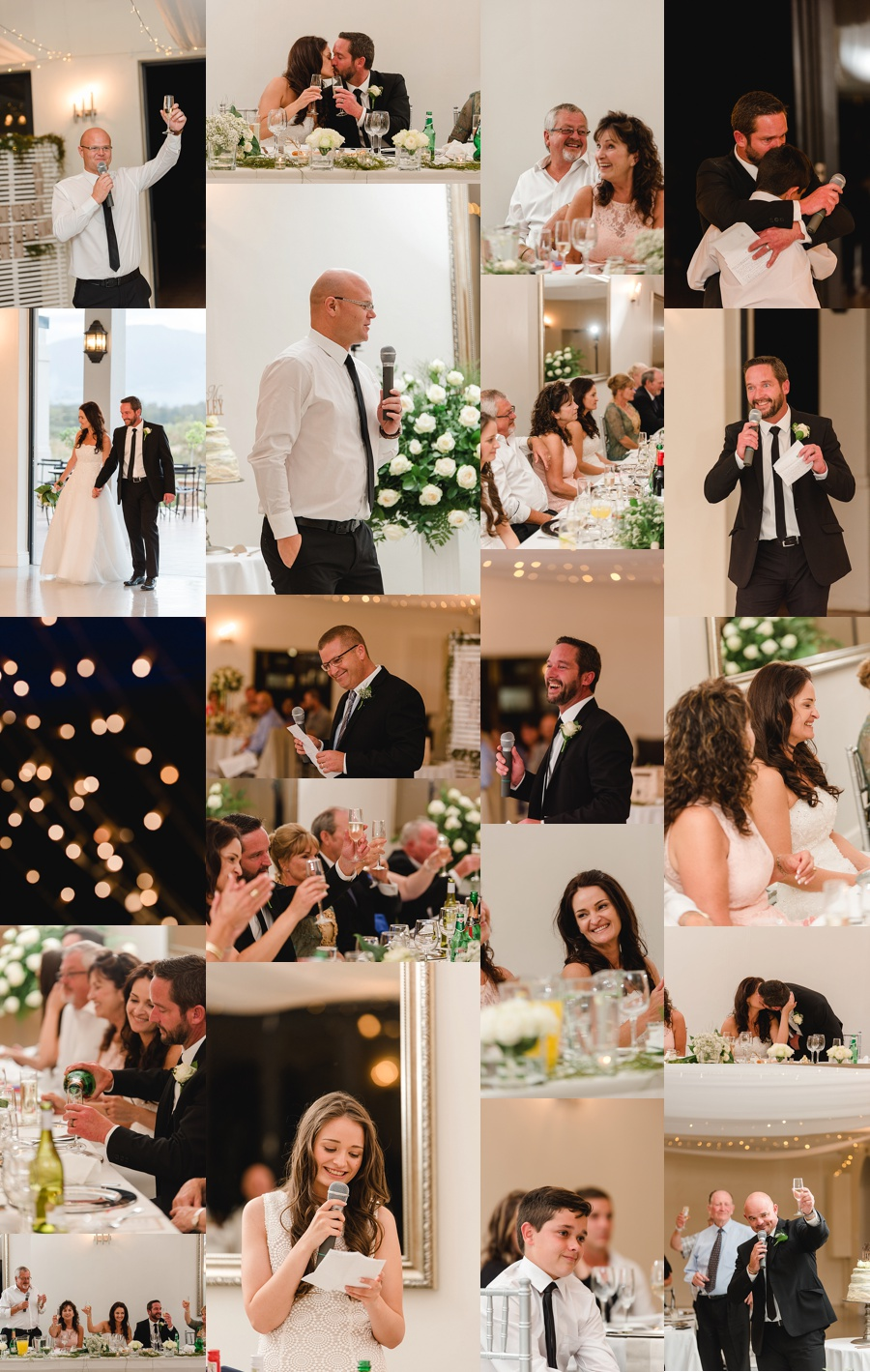 Darren Bester - Cape Town Wedding Photographer - Kronenburg - Cindy and Evan_0049.jpg