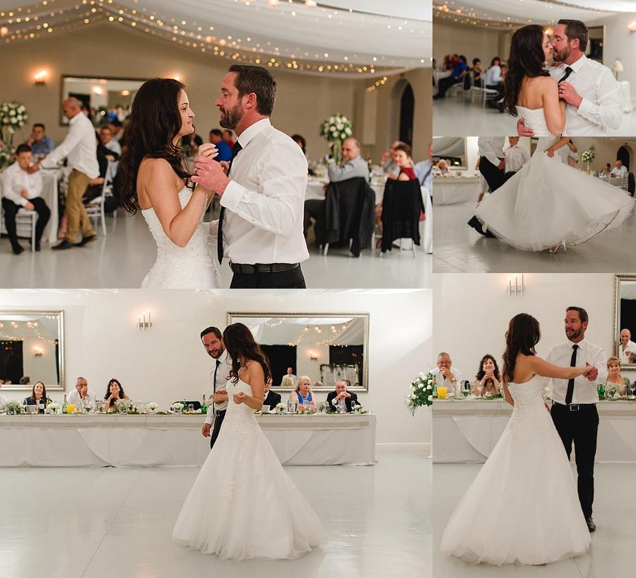 Darren Bester - Cape Town Wedding Photographer - Kronenburg - Cindy and Evan_0050.jpg
