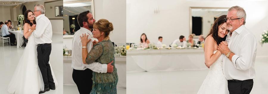 Darren Bester - Cape Town Wedding Photographer - Kronenburg - Cindy and Evan_0051.jpg