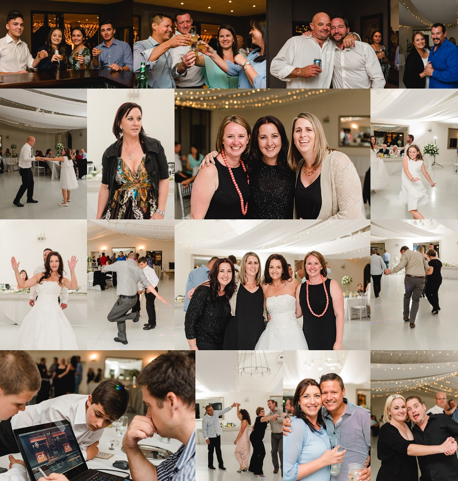 Darren Bester - Cape Town Wedding Photographer - Kronenburg - Cindy and Evan_0052.jpg