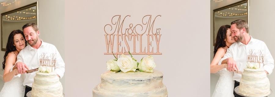 Darren Bester - Cape Town Wedding Photographer - Kronenburg - Cindy and Evan_0053.jpg